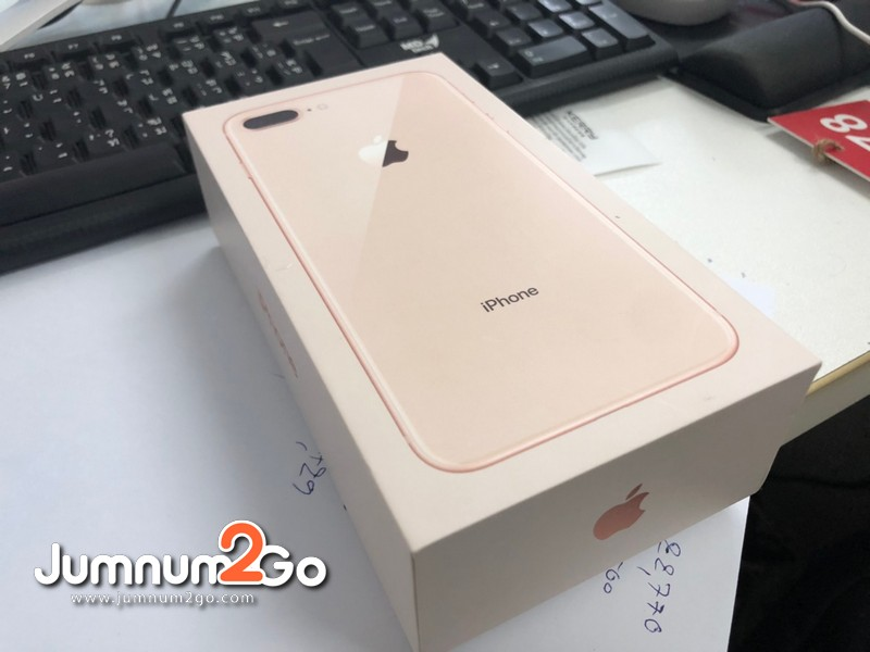 iphone 8 plus Á×ÍÊͧ