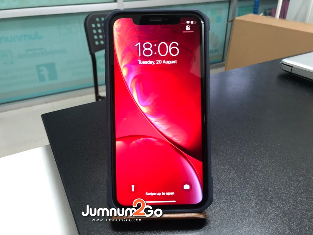 Iphone XR Á×ÍÊͧ