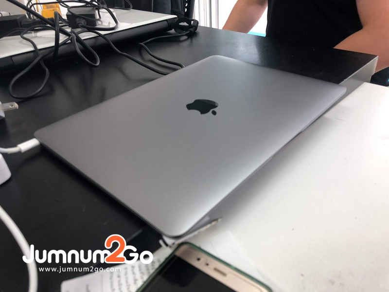Macbook Á×ÍÊͧ