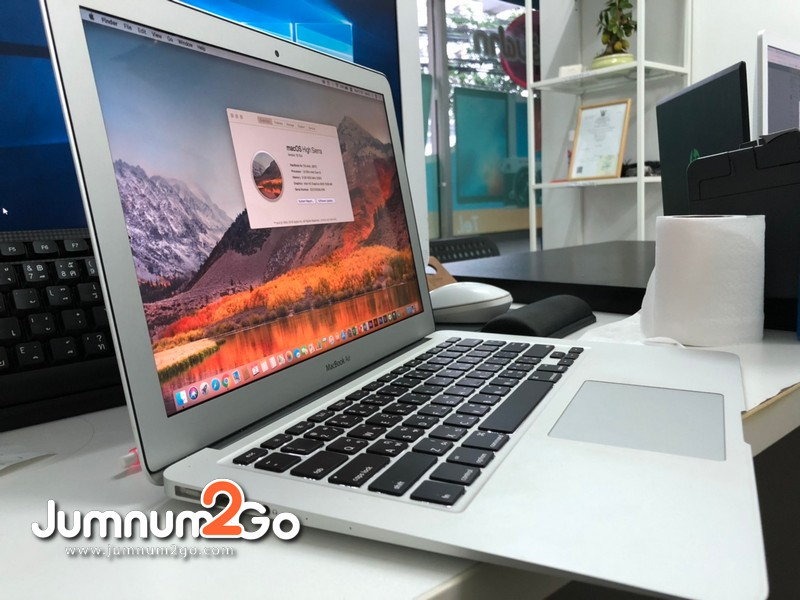 MacBook Air 13 Á×ÍÊͧ