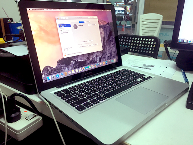 Apple Macbook Pro 13 mid 2010 Á×ÍÊͧ
