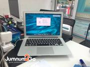 ÊÔ¹¤éÒ Macbook Air  Early 2014 ËÅØ´¨Ó¹Ó