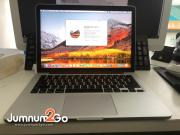 ÊÔ¹¤éÒ Macbook Pro Early 2015 ËÅØ´¨Ó¹Ó