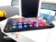 ÊÔ¹¤éÒ iphone 7 plus 32gb ¢Ò´Ëٿѧ ËÅØ´¨Ó¹Ó