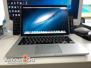 Macbook Pro Late2012 Retina Á×ÍÊͧ