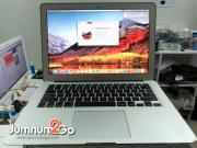 ÊÔ¹¤éÒ Macbook Air Early 2015 SSD256Gb ËÅØ´¨Ó¹Ó