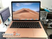 ÊÔ¹¤éÒ Macbook Air 2018 SSD256 ËÅØ´¨Ó¹Ó
