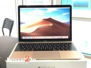 ÊÔ¹¤éÒ Apple Macbook Retina 12 2015 ËÅØ´¨Ó¹Ó