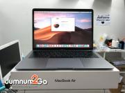 Macbook Air 2018 Á×ÍÊͧ