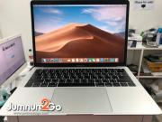 MacBook Air 13 2018 SSD128Gb Á×ÍÊͧ
