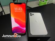 iphone 11 PRO MAX  512Gb ÊÕ¢ÒÇ Model LL/A Á×ÍÊͧ