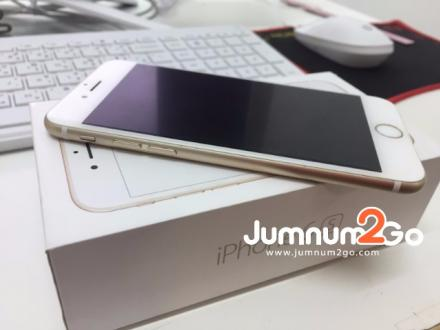 iphone 6s 64gb Á×ÍÊͧ ËÅØ´¨Ó¹Ó