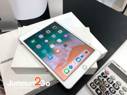 Apple Ipad Mini4 4g 16gb Á×ÍÊͧ ËÅØ´¨Ó¹Ó