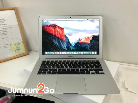Macbook Air Ealry 2015 Á×ÍÊͧ ËÅØ´¨Ó¹Ó