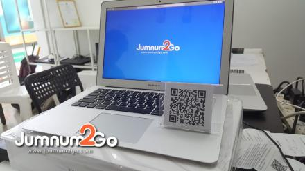 Macbook Air 2017 13inch Á×ÍÊͧ ËÅØ´¨Ó¹Ó