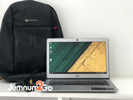Acer Swift3 SF314-51-59DX Á×ÍÊͧ ËÅØ´¨Ó¹Ó