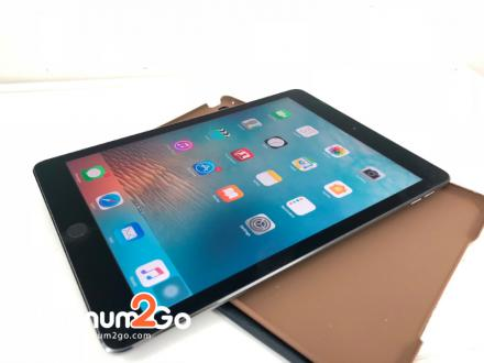 ipad Air2 Wifi Cellular Á×ÍÊͧ ËÅØ´¨Ó¹Ó