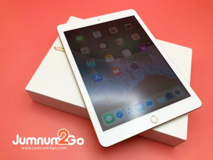 Apple iPad 5 32gb 4g Á×ÍÊͧ ËÅØ´¨Ó¹Ó