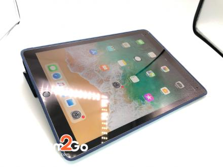 Apple iPad Pro 12.9 2nd gen  Á×ÍÊͧ ËÅØ´¨Ó¹Ó