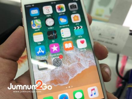 iphone 6s 32gb Á×ÍÊͧ ËÅØ´¨Ó¹Ó