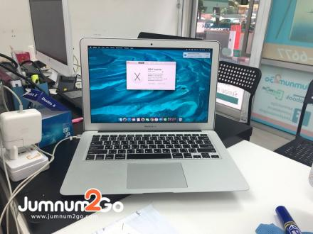 Macbook Air  Early 2014 Á×ÍÊͧ ËÅØ´¨Ó¹Ó